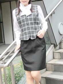東京美(Beauty)OL倶楽部の「栞 - siori -」