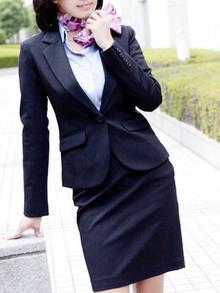 office東京美(beauty)のフードル「月野」